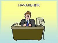консультации по налогам